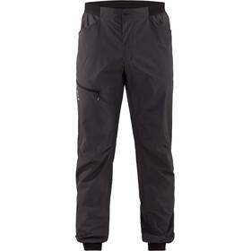 Haglöfs L.I.M Fuse - Pantalon Homme - gris